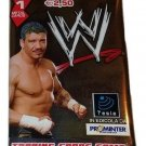 WWE Trading Cards Game Prominter Sealed Pack Wrestling