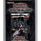 Yu-Gi-Oh Distruttori dell'Ombra Cards Booster Pack 1st Edition Italy