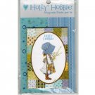 Holly Hobbie Magnet Sealed Pack Salani Editore