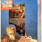 DC Super Hero Collection Red Arrow 1/21 Figurine Eaglemoss