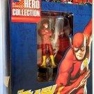 DC Super Hero Collection The Flash 1/21 Figurine Eaglemoss