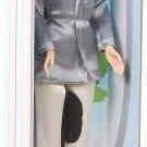 """Amia Nicole Horse Rider 12"""" Doll Vedes"""