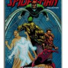 Ultimate Spider-Man 9 Marvel Italy 2012 Gazzetta Sport