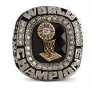 2006 miami heat basketball championship ring