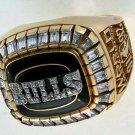 1992 chicago bulls basketball championship ring