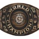 1968 boston cletics basketball championship ring