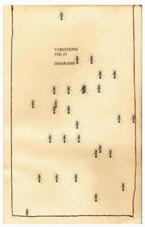 vol IV: Diagrams