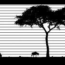 TREE0003