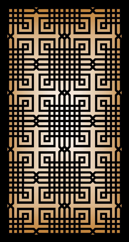 DOOR0017