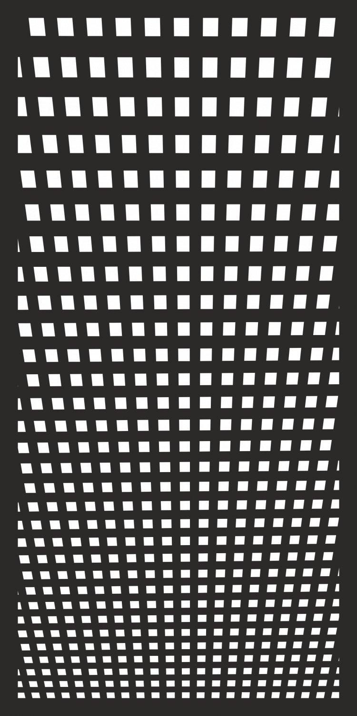 DOOR0031