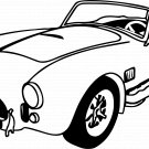 CAR0001
