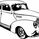 CAR0002