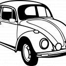 CAR0003