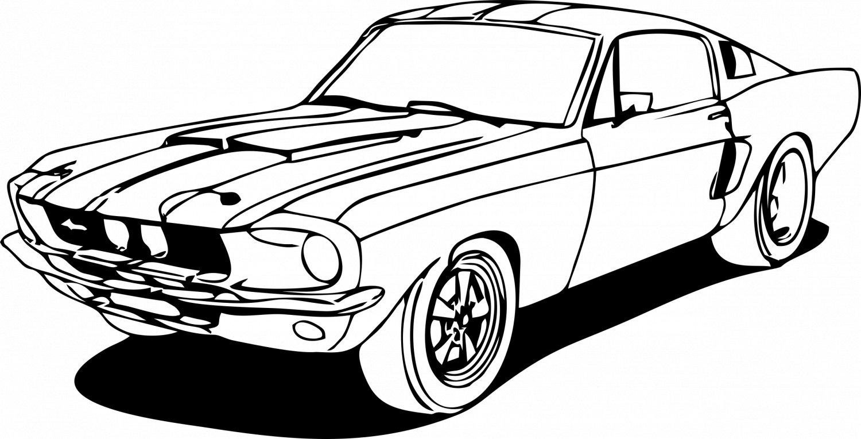 CAR0004