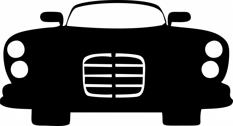 CAR0006