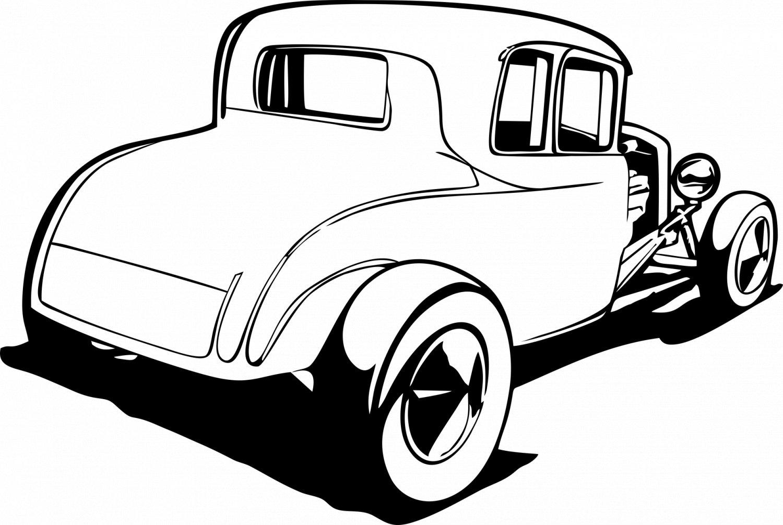CAR0005