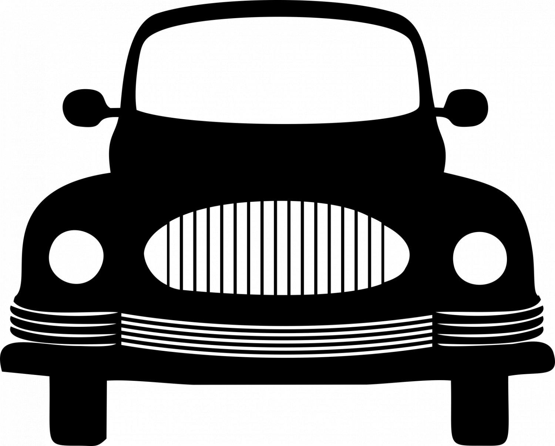 CAR0007