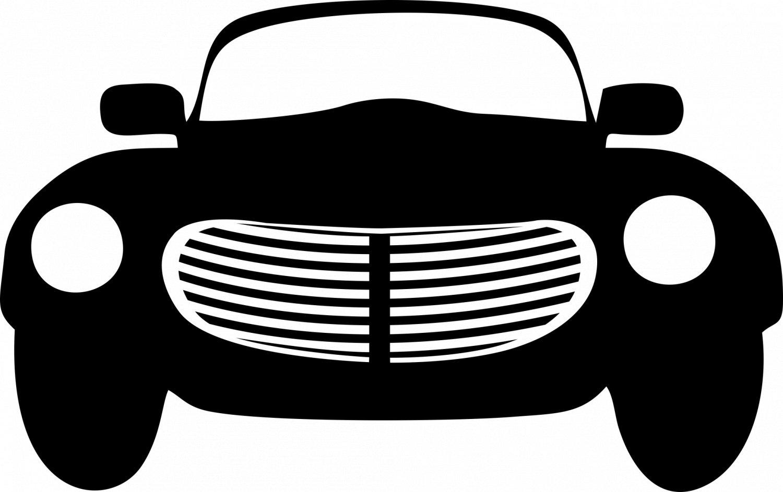 CAR0008