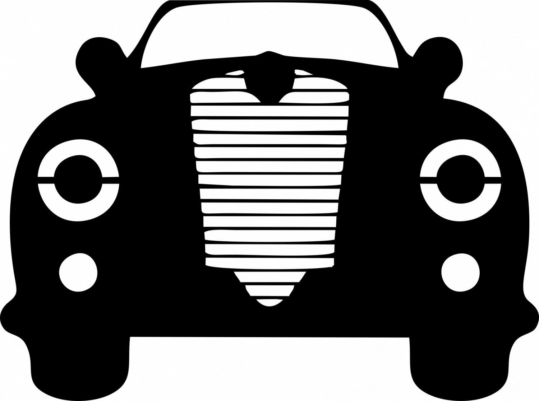 CAR0009