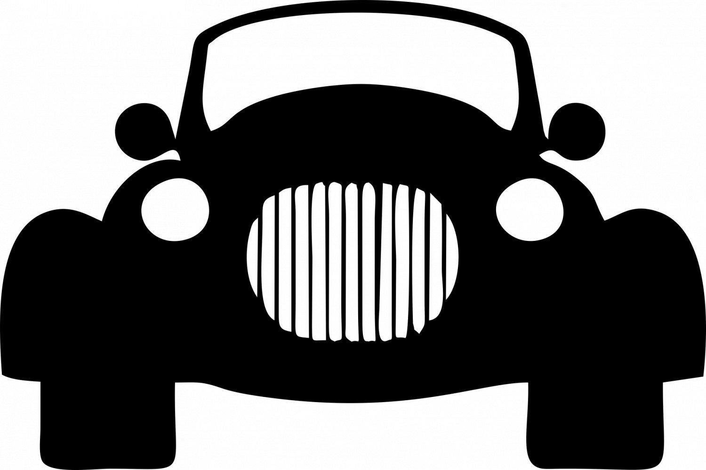 CAR0010