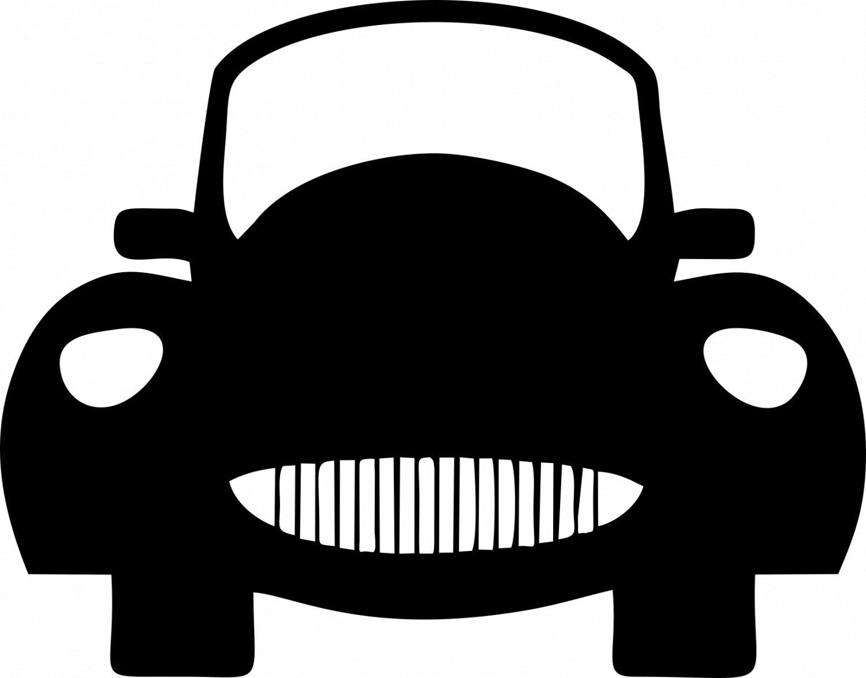CAR0011