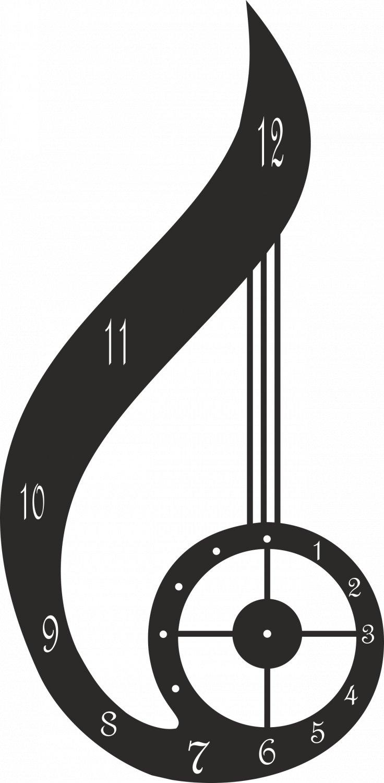 CLOCK0010