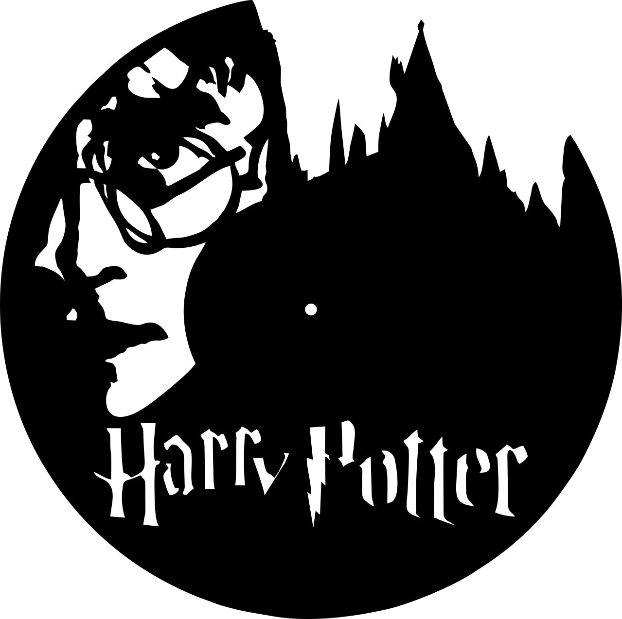 HARRY_POTTER_01