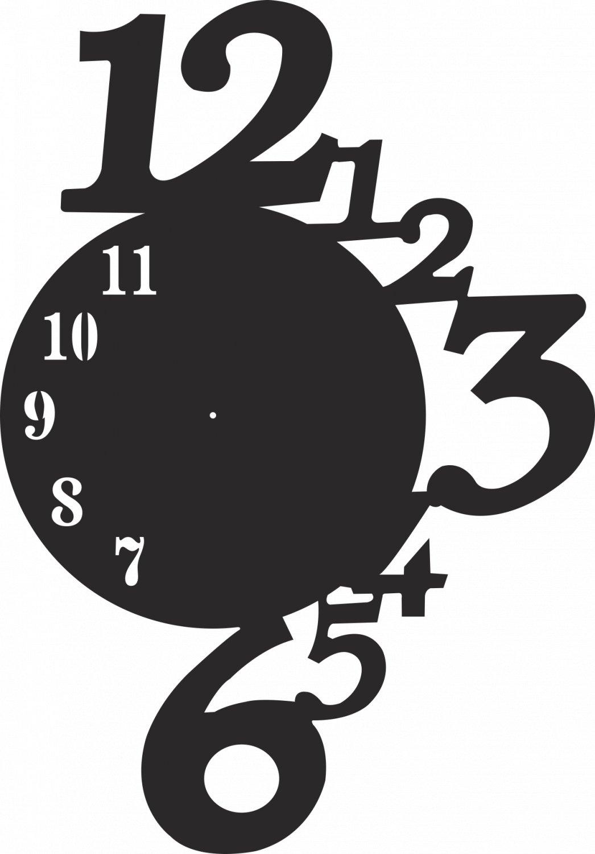 CLOCK0014