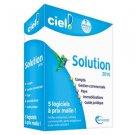 Ciel solution 2010