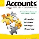 Express Accounts
