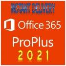 MICROSOFT OFFICE 365 PRO PLUS