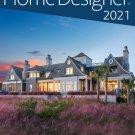 CHIEF ARCHITECT HOME DESIGNER PRO 2021
