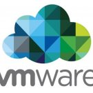 VMWARE 6.x vCenter License Key Only