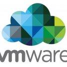 VMware Virtual SAN 6.x for Desktop