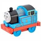 * NEW * My First Thomas & Friends Thomas Stack-A-Track (#clarkstc)