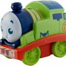 * NEW * Thomas & Friends Percy My First Railway Pals Interactive Train #clarkstc