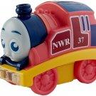 * NEW * Thomas & Friends Rosie My First Railway Pals Interactive Train #clarkstc