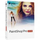 Corel PaintShop Pro 2018 - Download Link