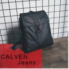 Calvin Brand Jeans Fashion waterproof oxford backpack Designers Brand