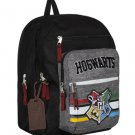 Harry Potter Kids Hogwarts Backpack Student Bag backpack men women