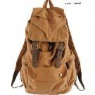 bag drawstring backpack women 2017 bagpack male rucksack