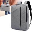 Anti Theft Multifunction Men 15.6inch Laptop Backpacks For Teenager
