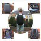 Luxury 17 inch Laptop Backpack Gaming Backpack For Alienware For