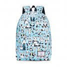 New Fashion Preppy Style Women Backpack Ladies School Bags