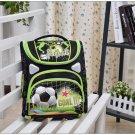 Children's Backpack foldedschool backpack orthopedic Children School Bags