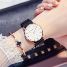 Hannah Martin Quartz Watches Women Fashion Watch