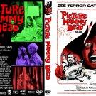 Picture Mommy Dead 1966 Zsa Zsa Gabor Bert I Gordon horror DVDR!