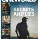 Cineworld Cinemas Magazine Sep-Oct 2014