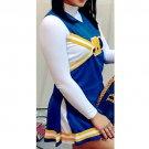 Riverdale Cheerleader Outfit Customisable Ltd Ed Custom Made