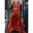 Pretty Little Liars Hanna Marin Finale Dress Ltd Ed Custom Made